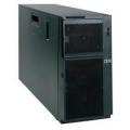 Express IBM x3100 M3 Xeon 4C X3430 2.4 GHz 2GB 1x2